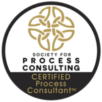 Certified Process Consultant